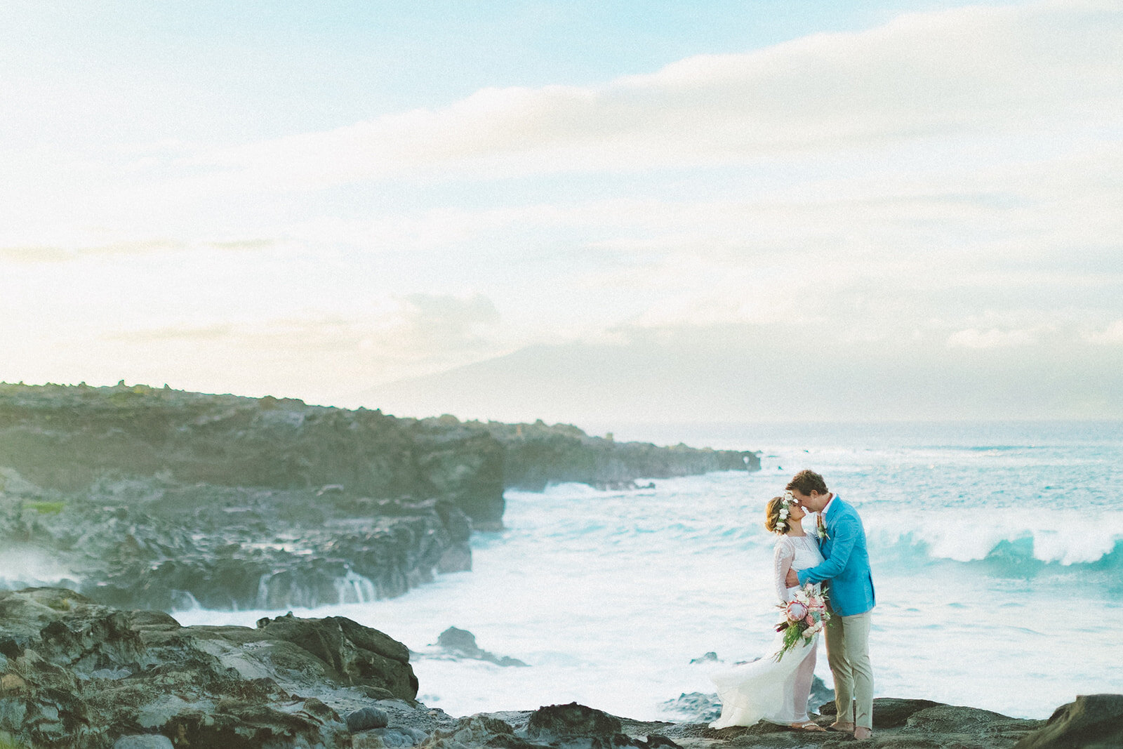 Maui wedding photographer20181126_0046.jpg