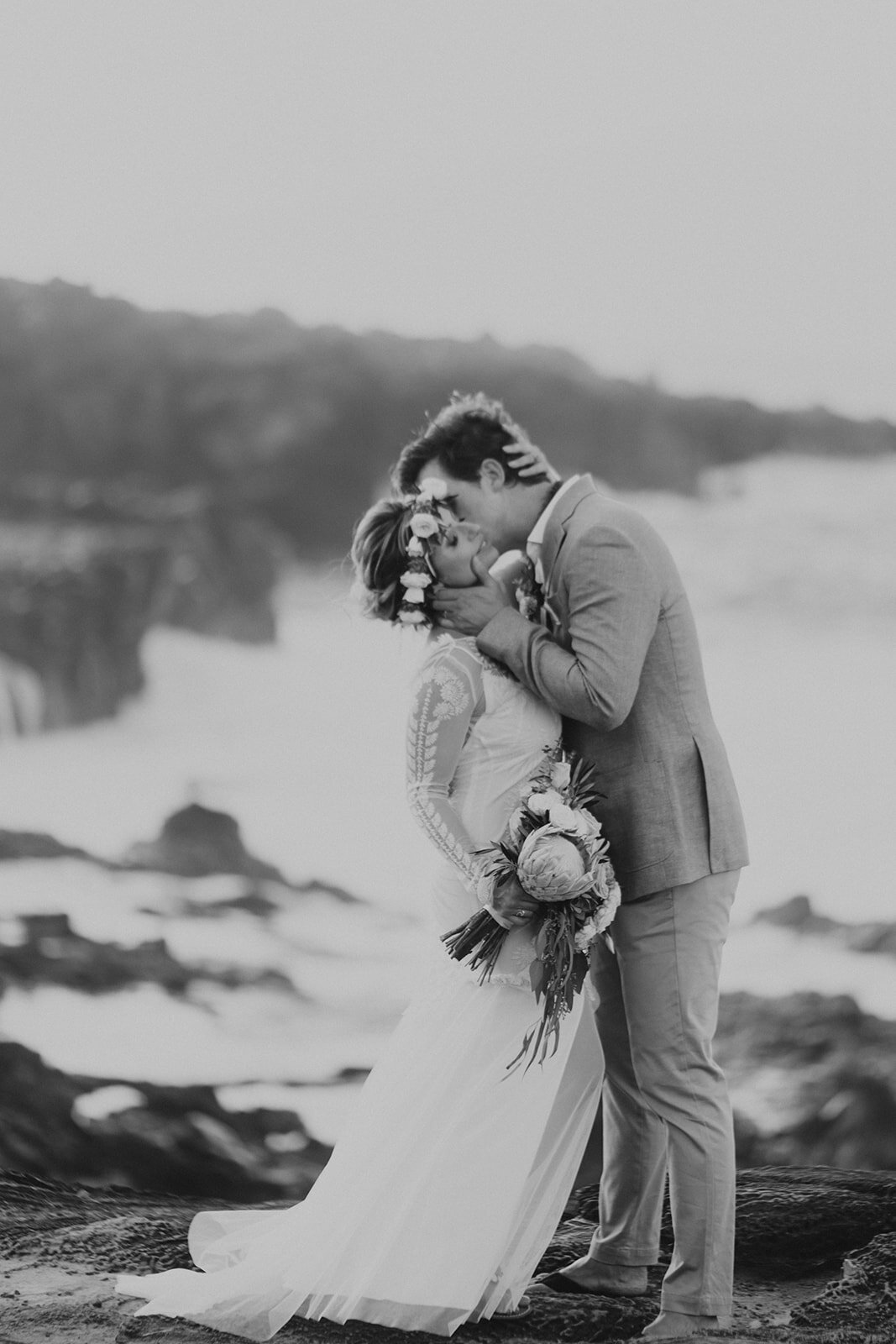 Maui wedding photographer20181126_0081.jpg