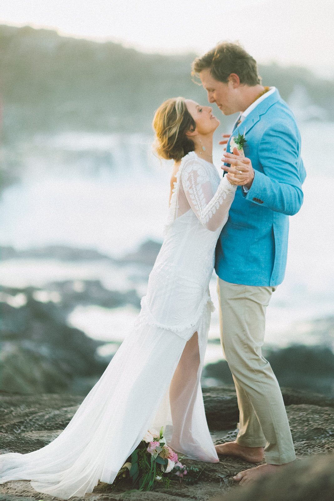 Maui wedding photographer20181126_0085.jpg