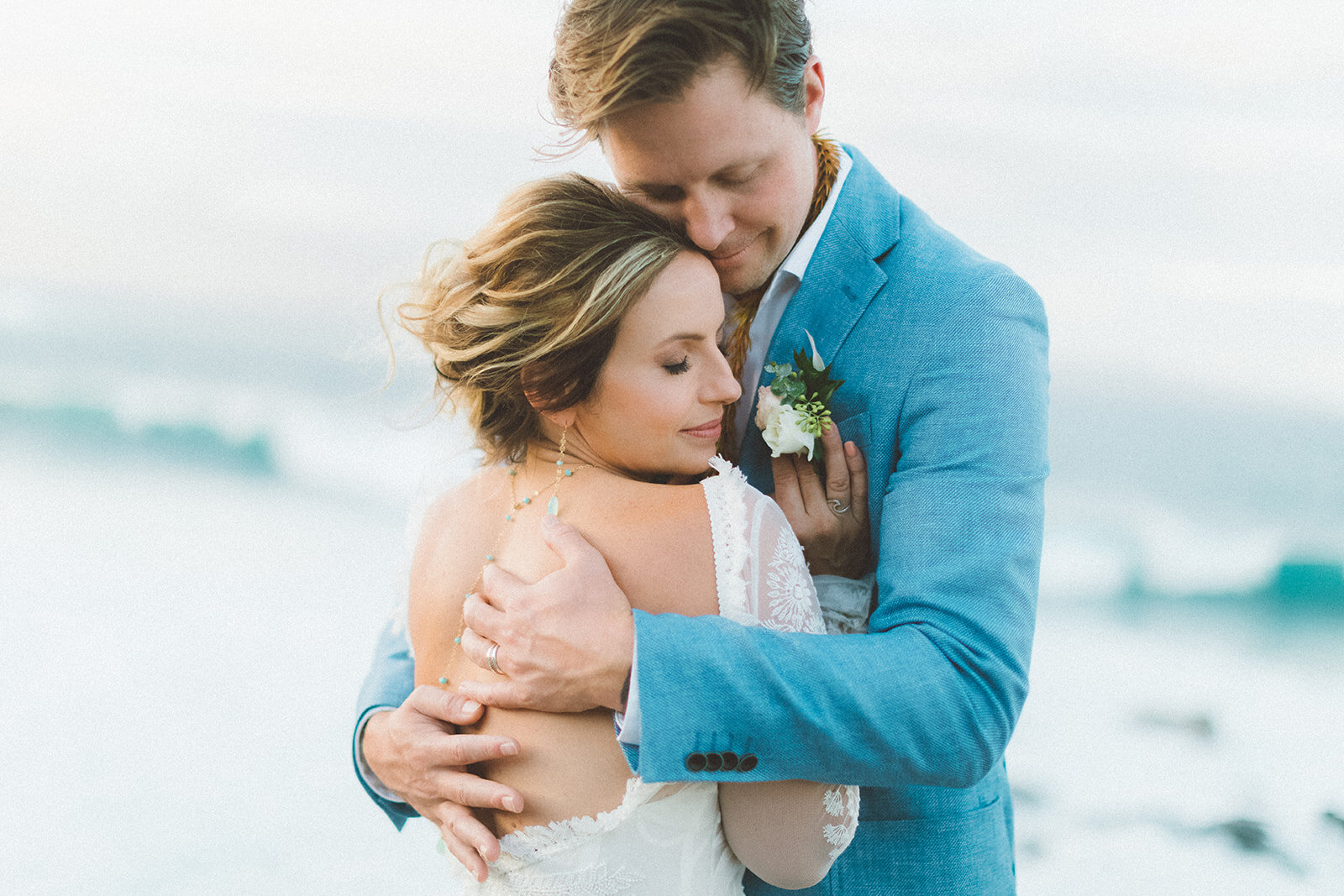 Maui wedding photographer20181126_0055.jpg
