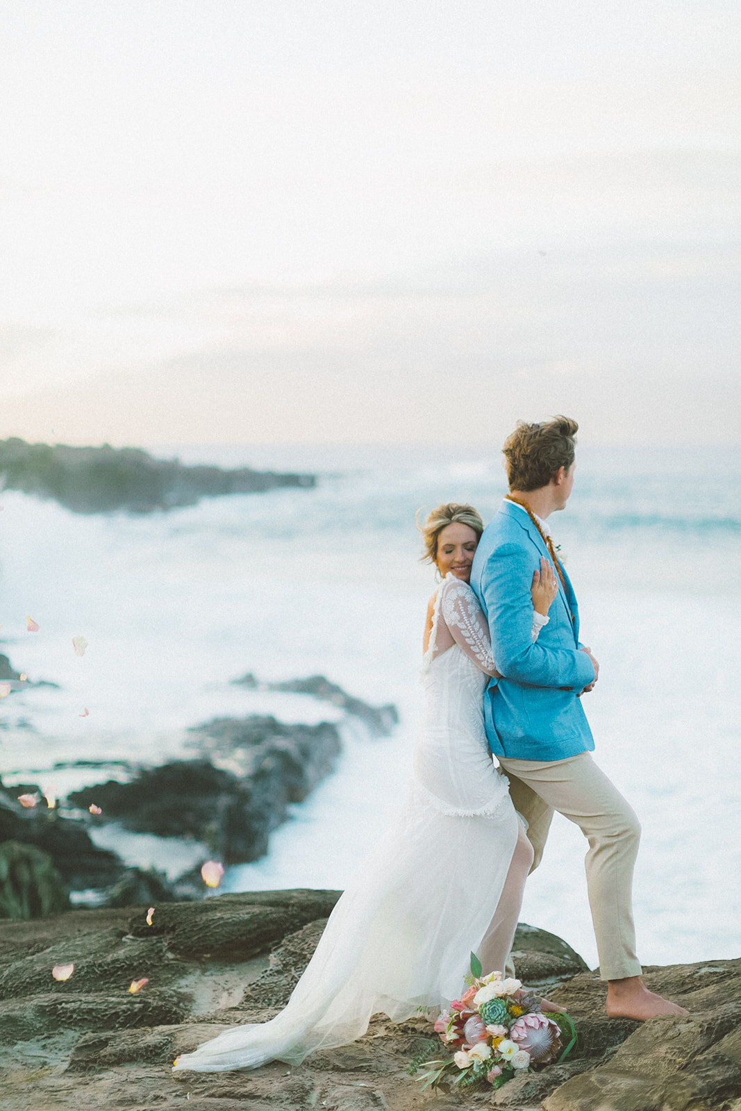 Maui wedding photographer20181126_0060.jpg