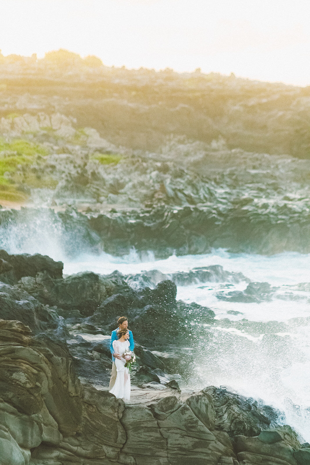 Maui wedding photographer20181126_0089.jpg