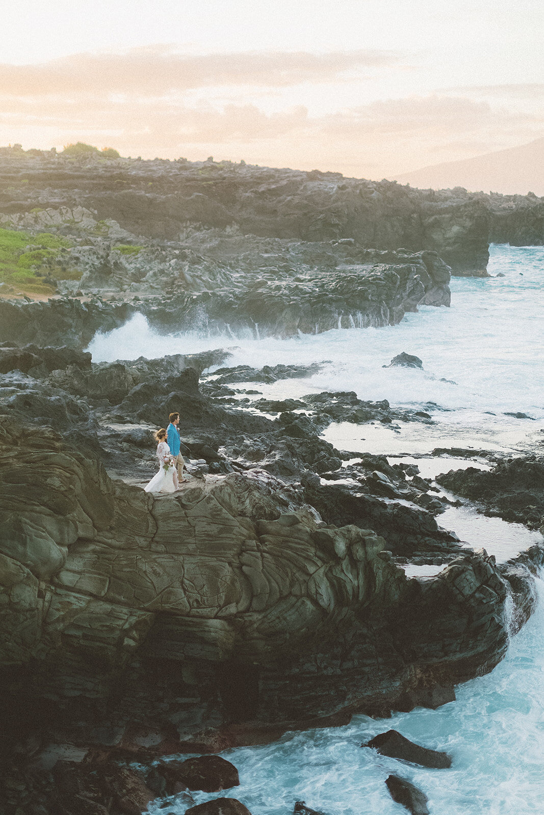 Maui wedding photographer20181126_0061.jpg