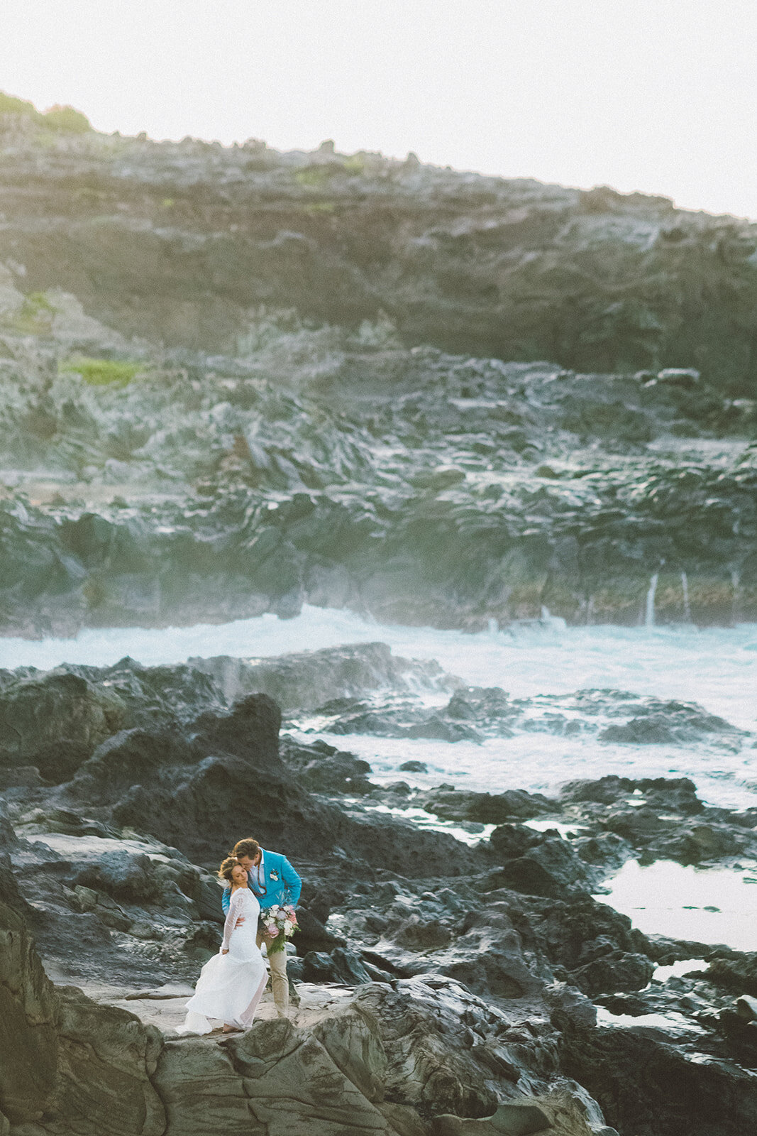 Maui wedding photographer20181126_0091.jpg