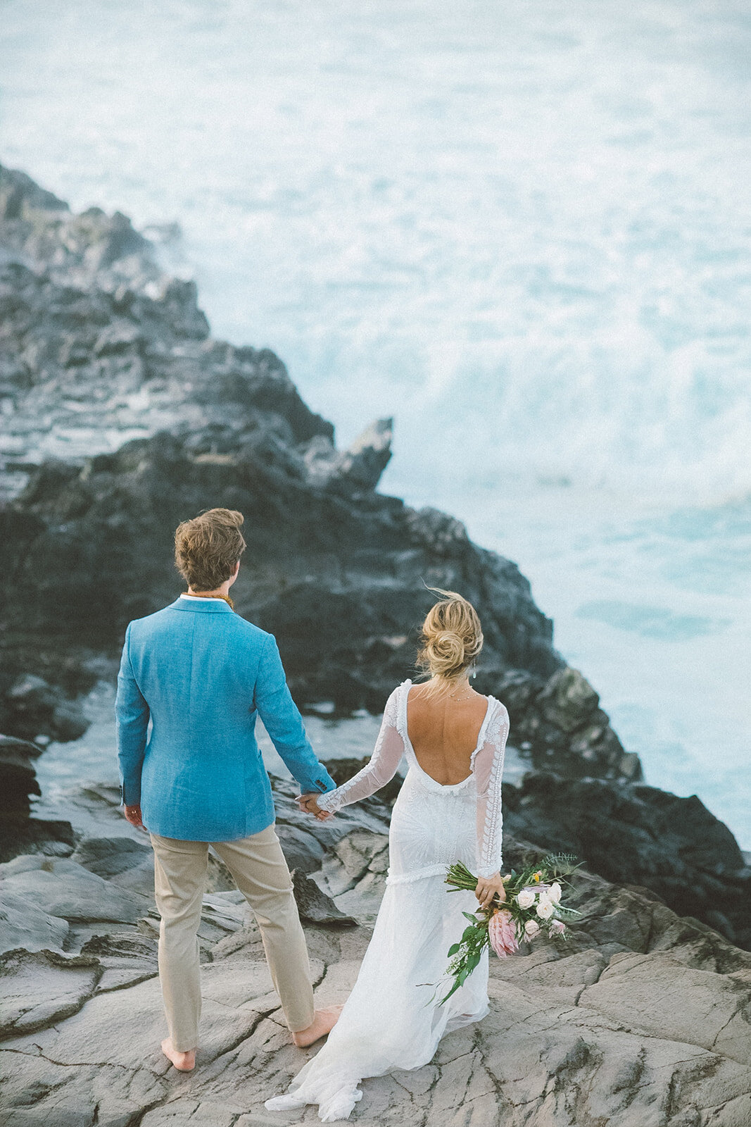 Maui wedding photographer20181126_0093.jpg