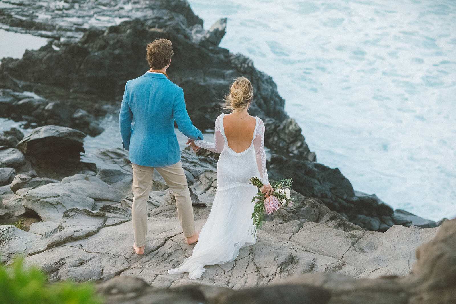 Maui wedding photographer20181126_0015.jpg