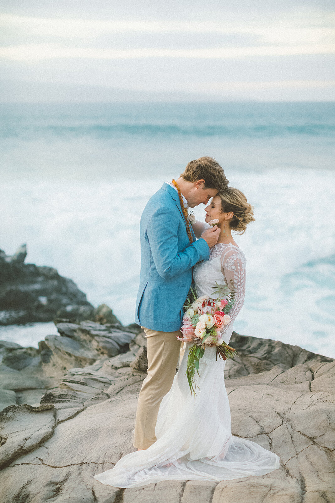 Maui wedding photographer20181126_0096.jpg