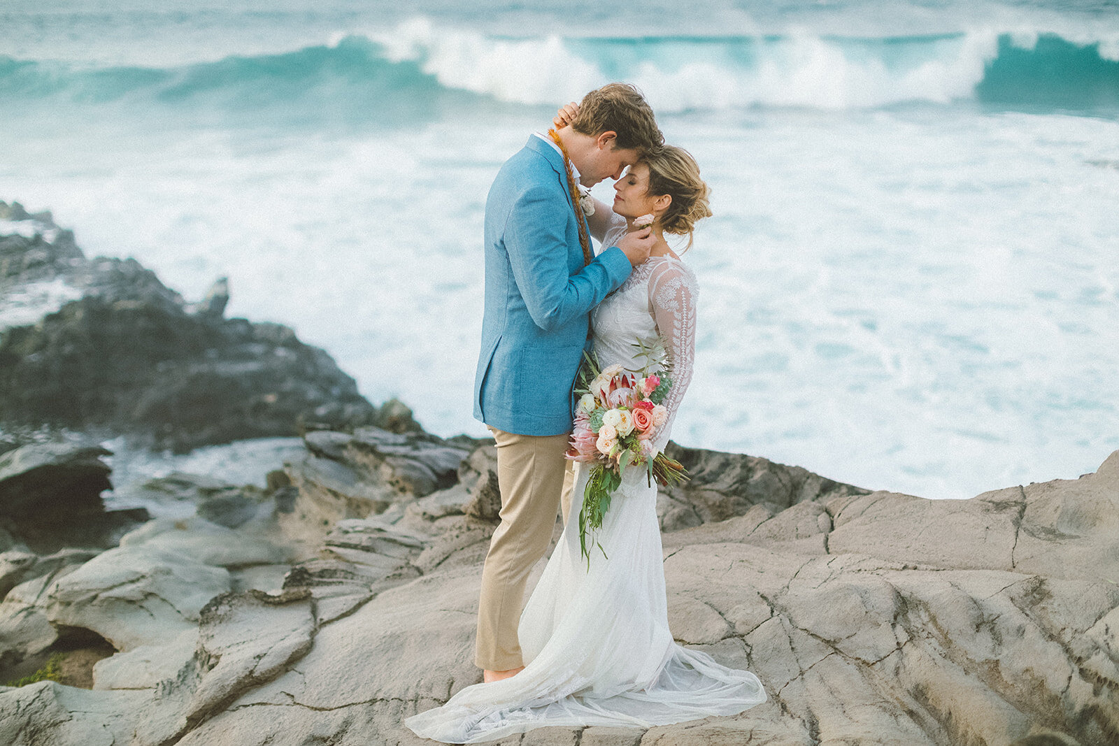 Maui wedding photographer20181126_0017.jpg