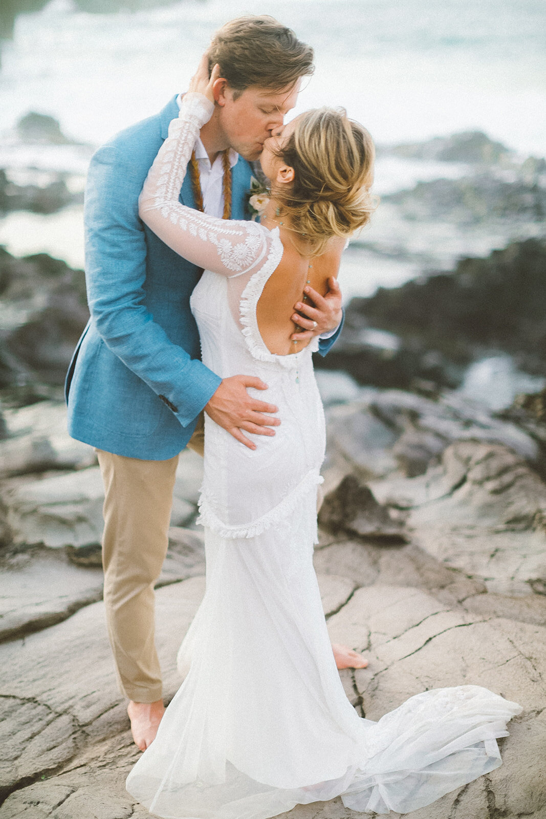 Maui wedding photographer20181126_0068.jpg