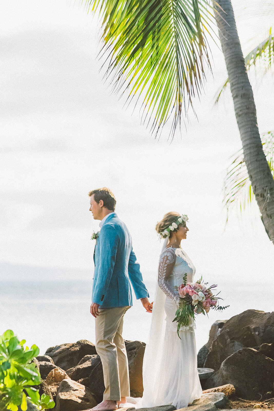 Maui wedding photographer20191023_0019.jpg