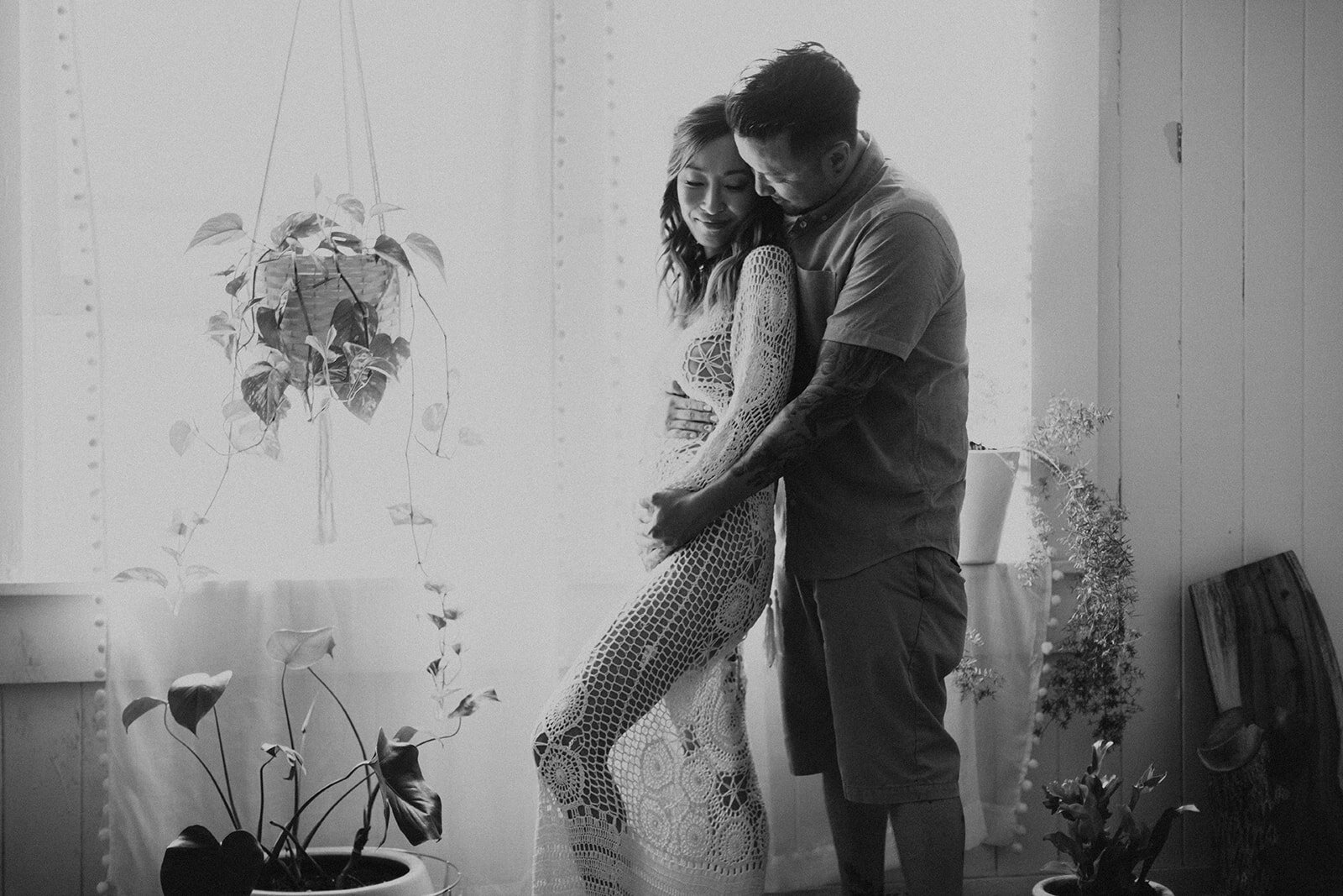 Maui family maternity photographer20190718_0269.jpg