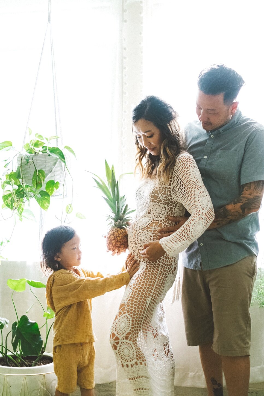 Maui family maternity photographer20190718_0273.jpg