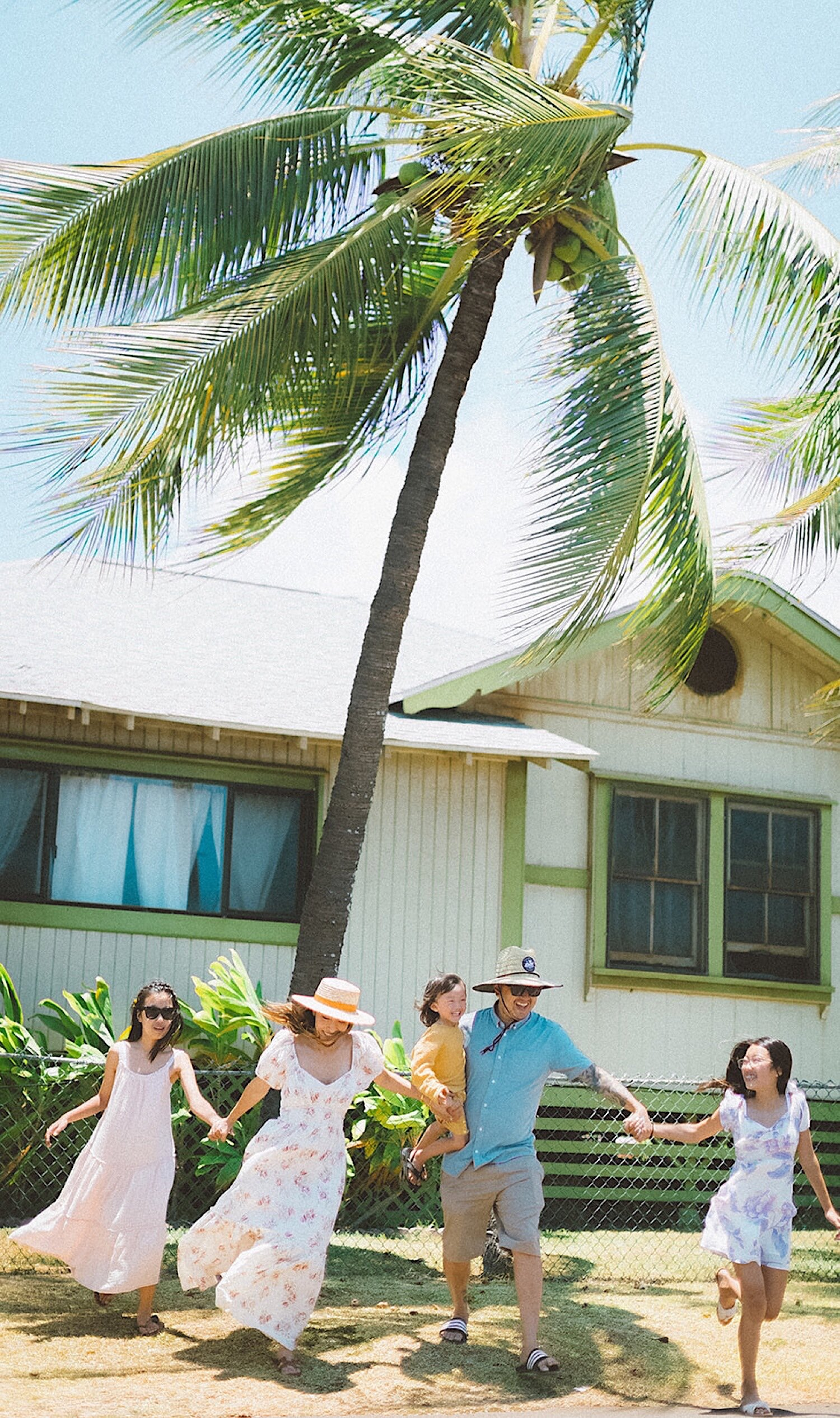 07_holiday maui mini sessions099.jpg