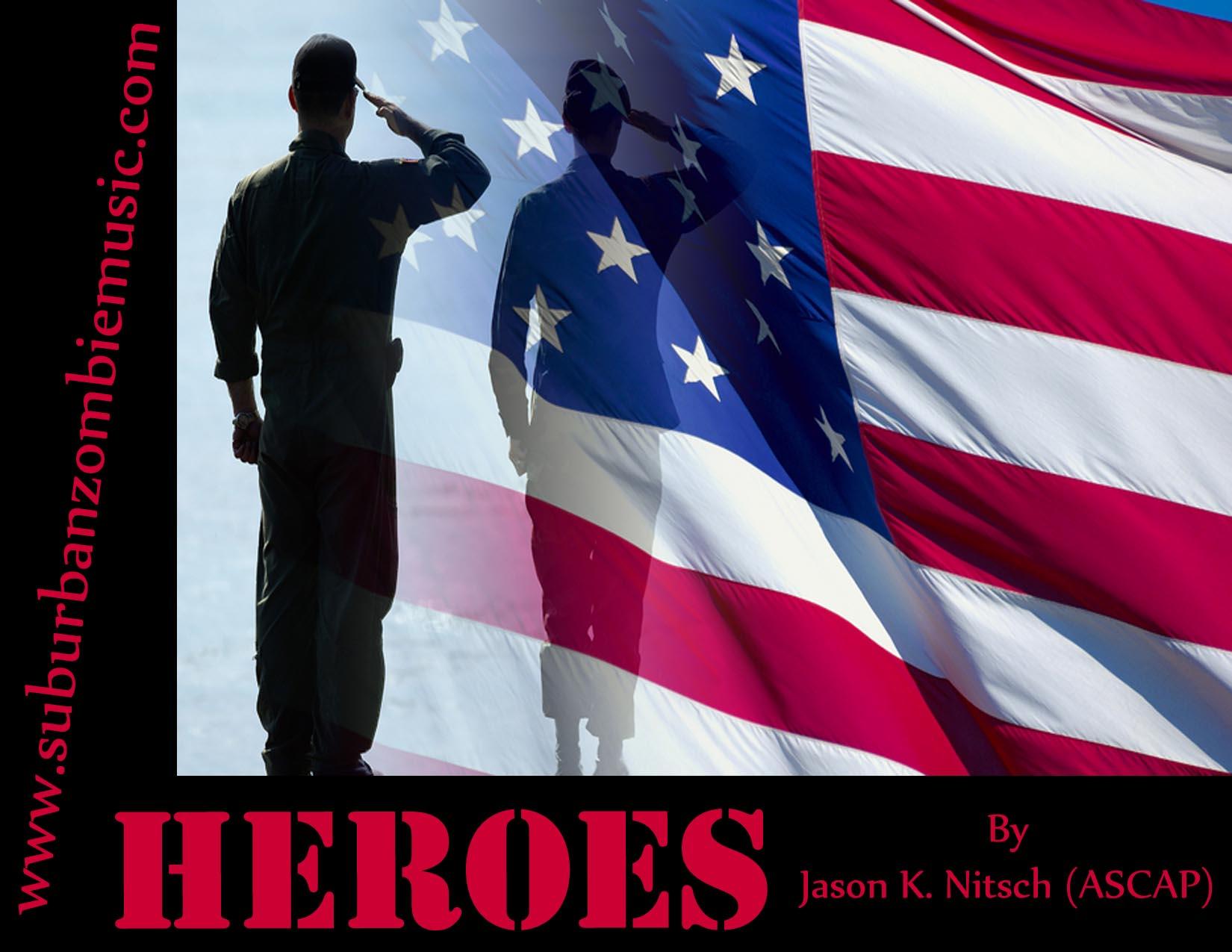 Heroes Title Page.jpg
