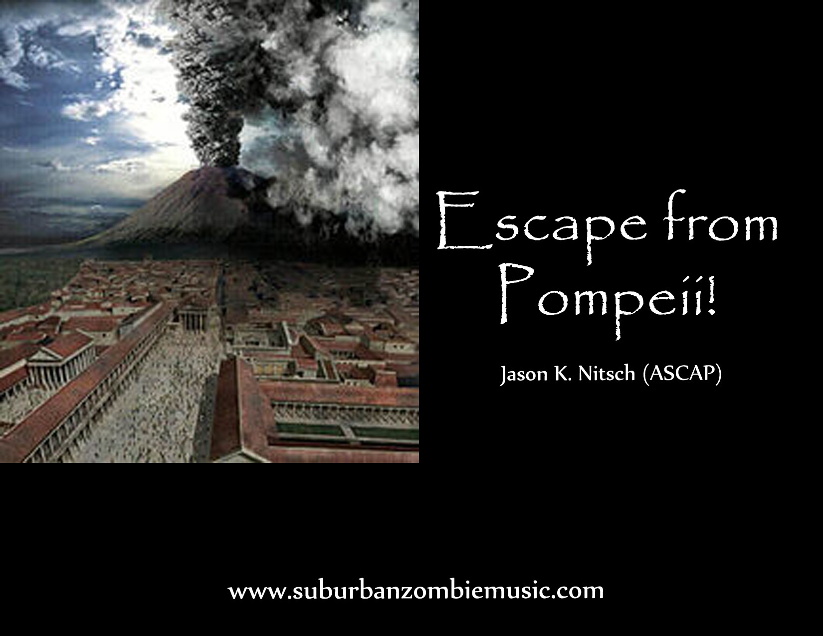 Escape from PompeiiTitle Page.jpg