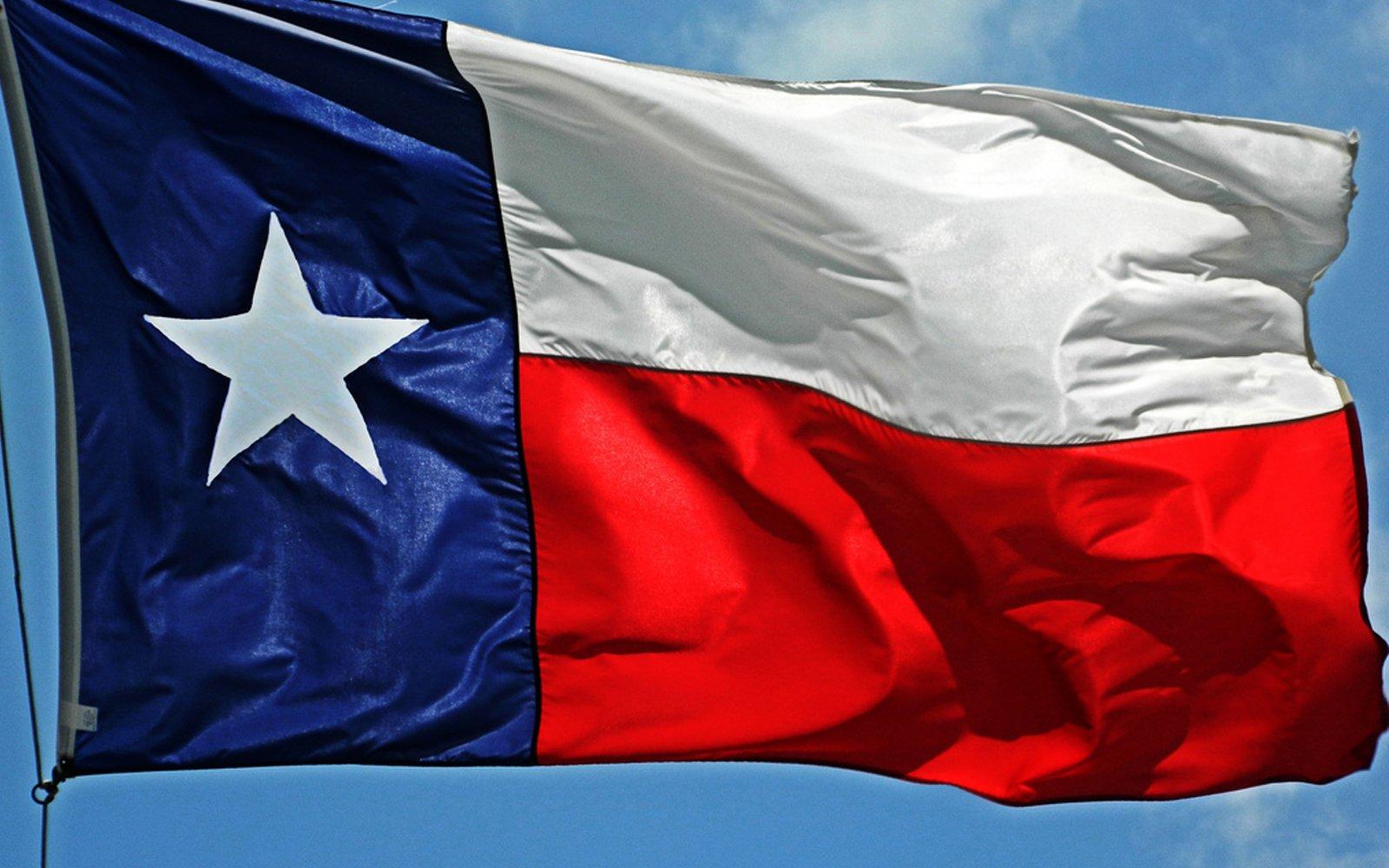 texass_edited-1_2048x.jpg