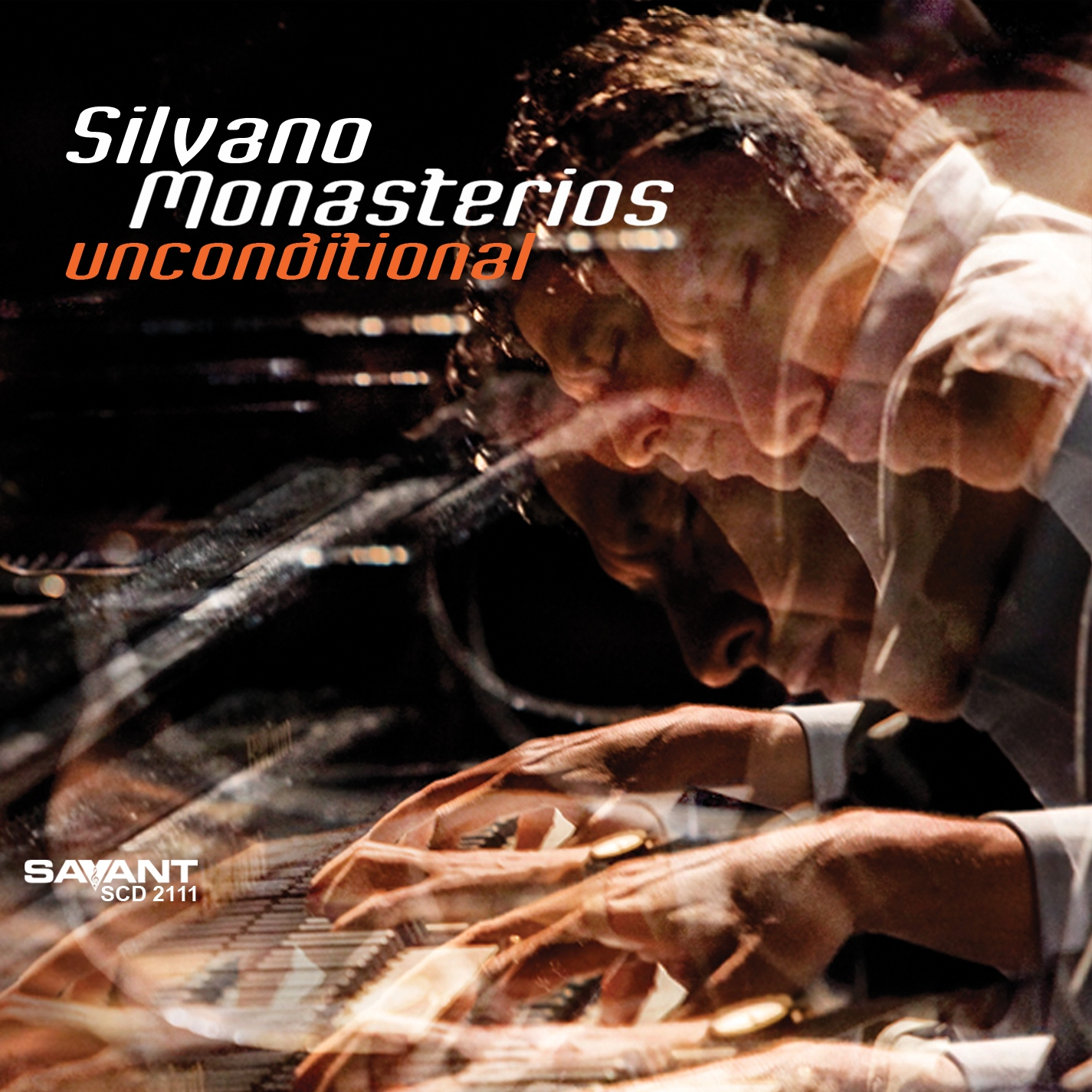 """In Monasterios' music, fun and beauty unfold with a purpose – and jazz becomes an inch wider and deeper.""  Fernando Gonzalez, The International Review of Music.     ""A pianist of extraordinairy fluidity...""  Jazztimes.com   ""A compelling musical statement…""  Greg Simmons, allaboutjazz.com   ""Modern and insightful depth that is both uplifting and contemplative…""  The Latin Jazz Corner   ""The scope of the music defies easy categorization...a stellar collection.""  Blogcritics.org   [CLICK for iTunes Download]"