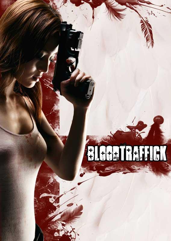 Bloodtraffick_Poster_Portrait.jpg