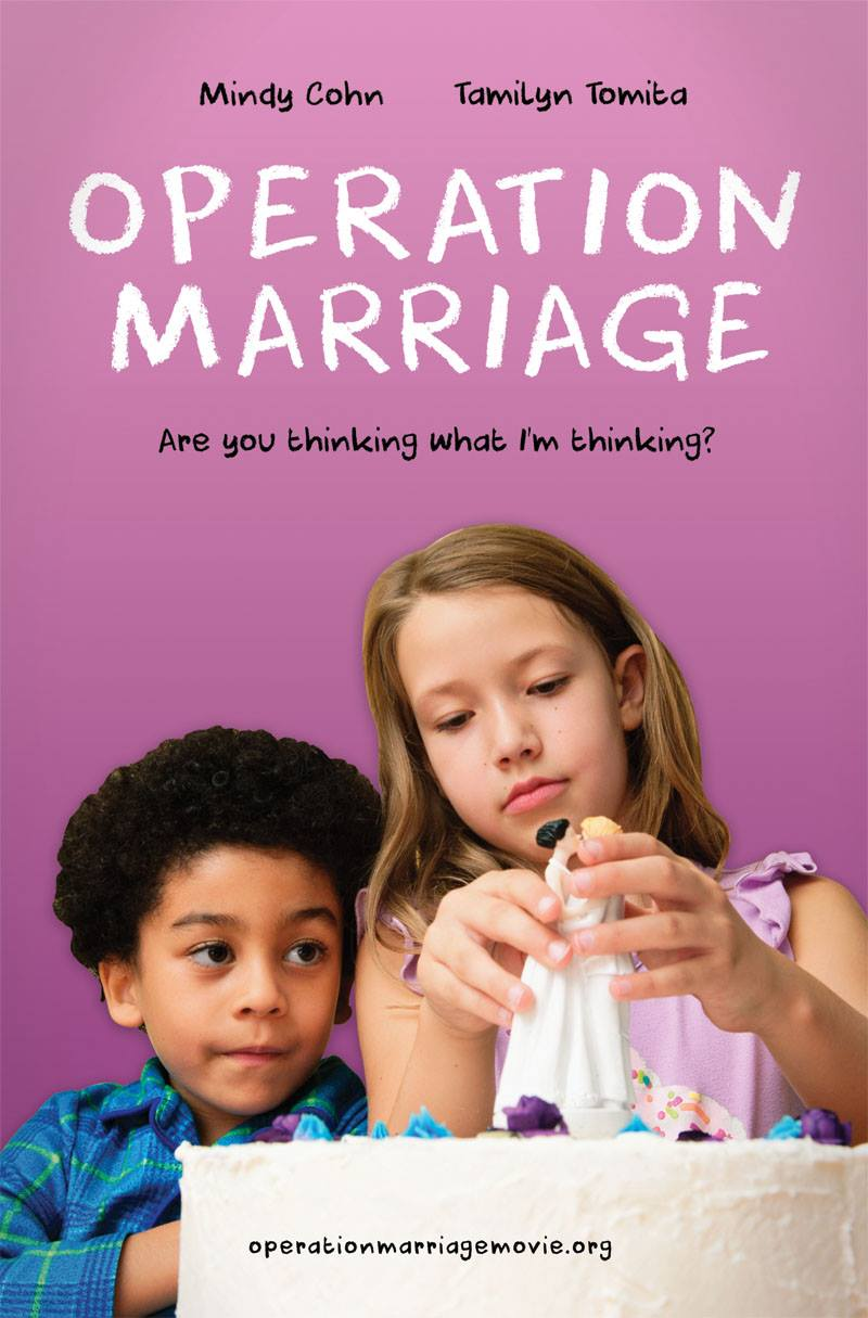 Operation Marriage Poster.jpg