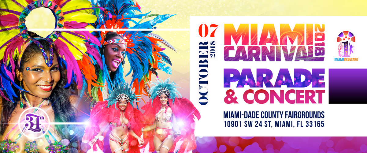 MiamiCarnivaParadeBands_Slide-2.jpg