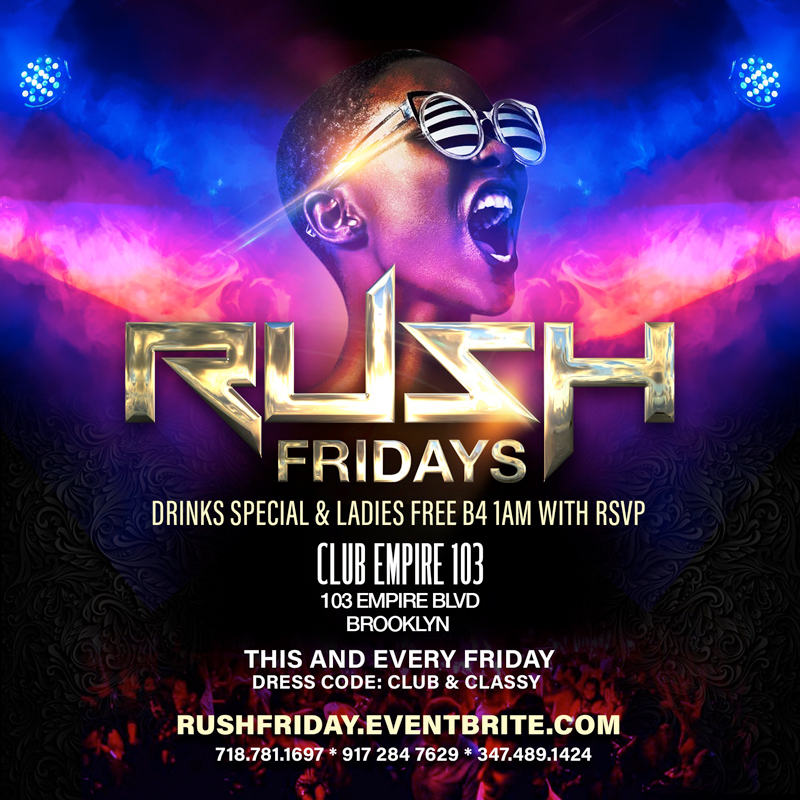 Rush-Fridays-Back.jpg