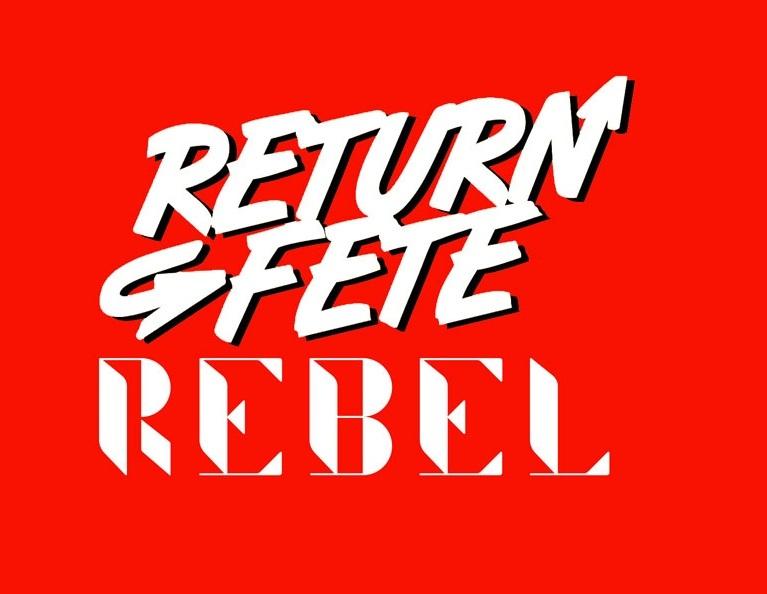 returnfete2019.jpg