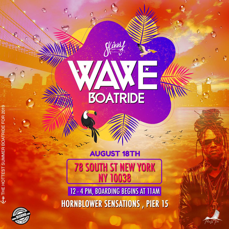 Wave-2019.jpg