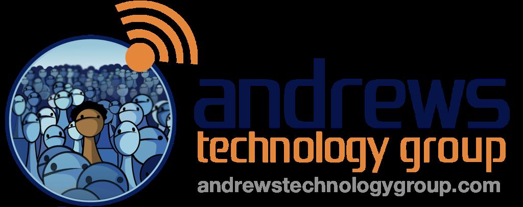 andrews technology group logo horiz.png
