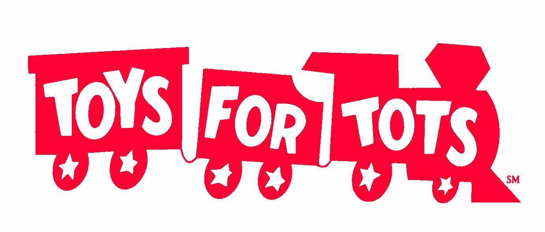 toys-for-tots banner.jpg