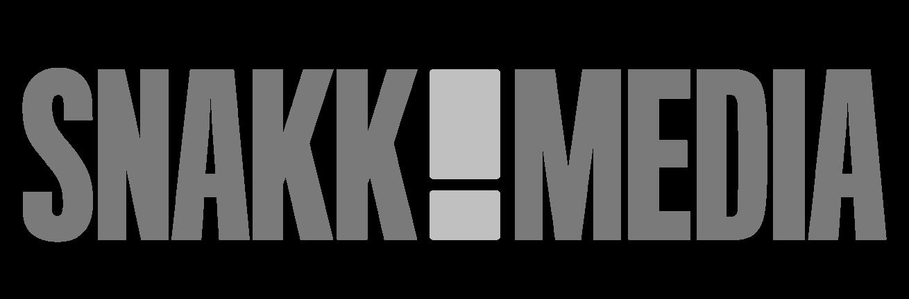 SnakkMedia.png