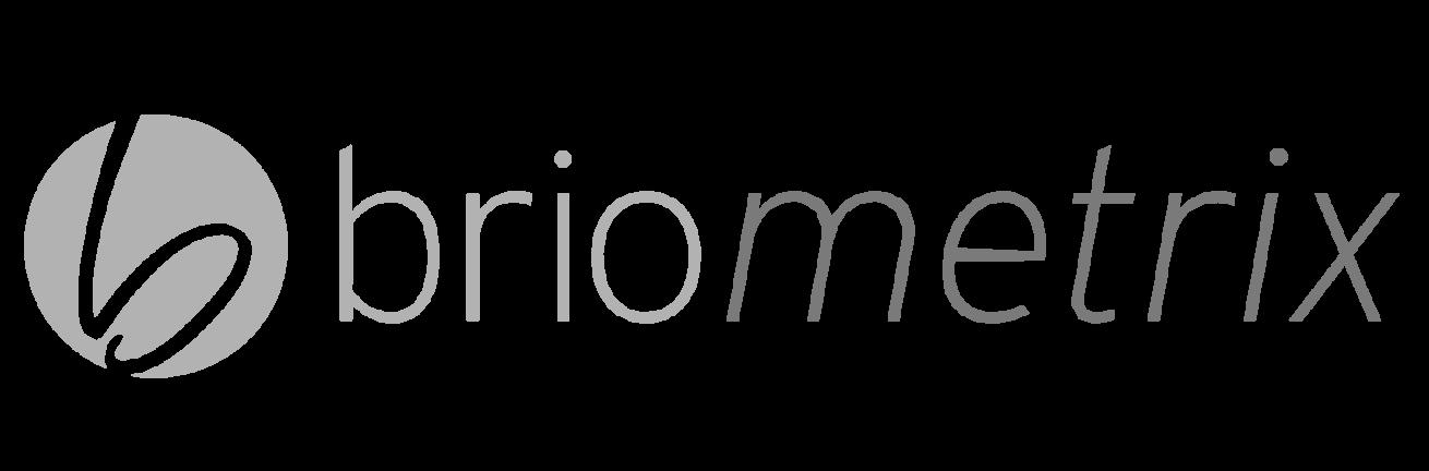 Briometrix.png