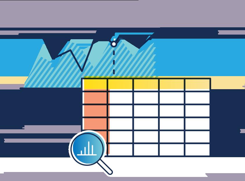 databoards-excel.png