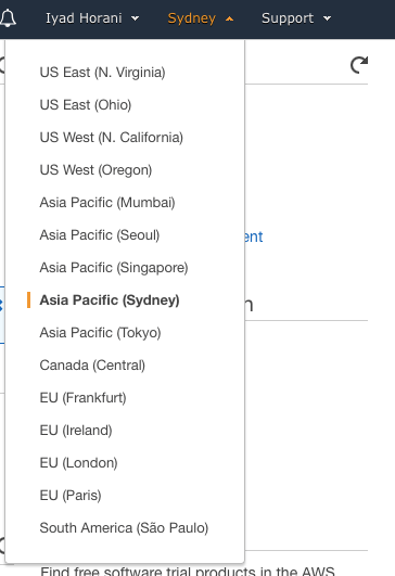 Step 1 - Choose AWS Region.png