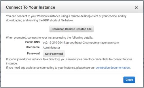 Run Power BI On A Mac Like A Dev