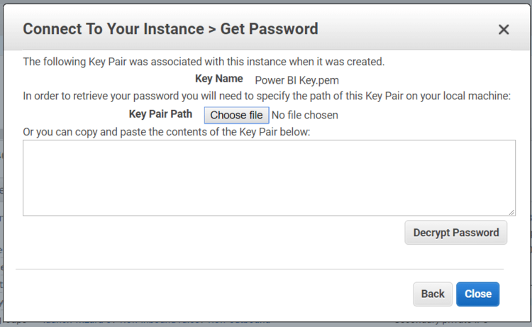 Step 4 - B - Create Password.png
