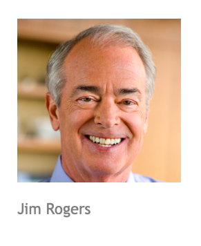 Jim Rogers + names headshot.png