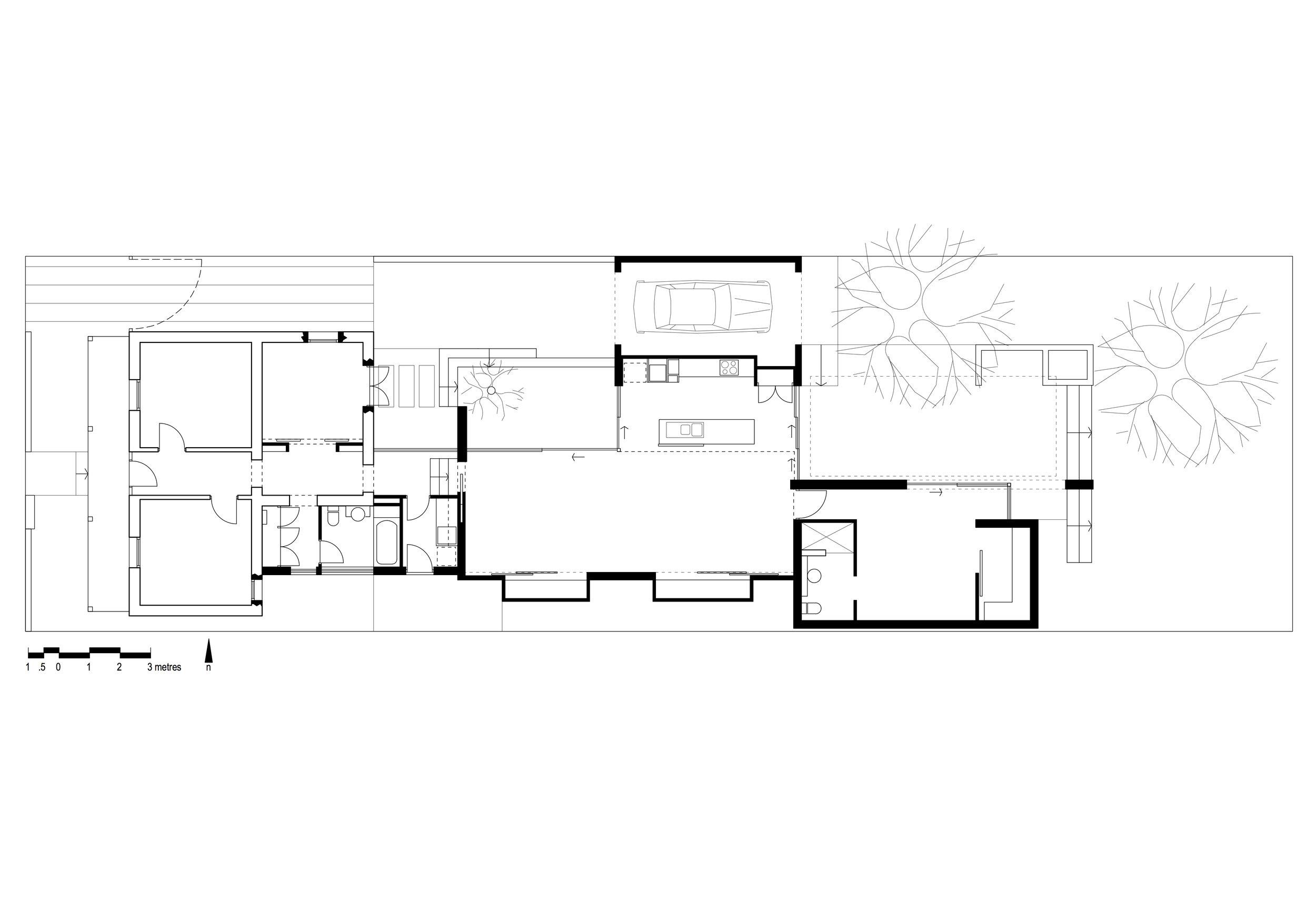 Sketch Plans  Hubble Street v2016hi res.jpg