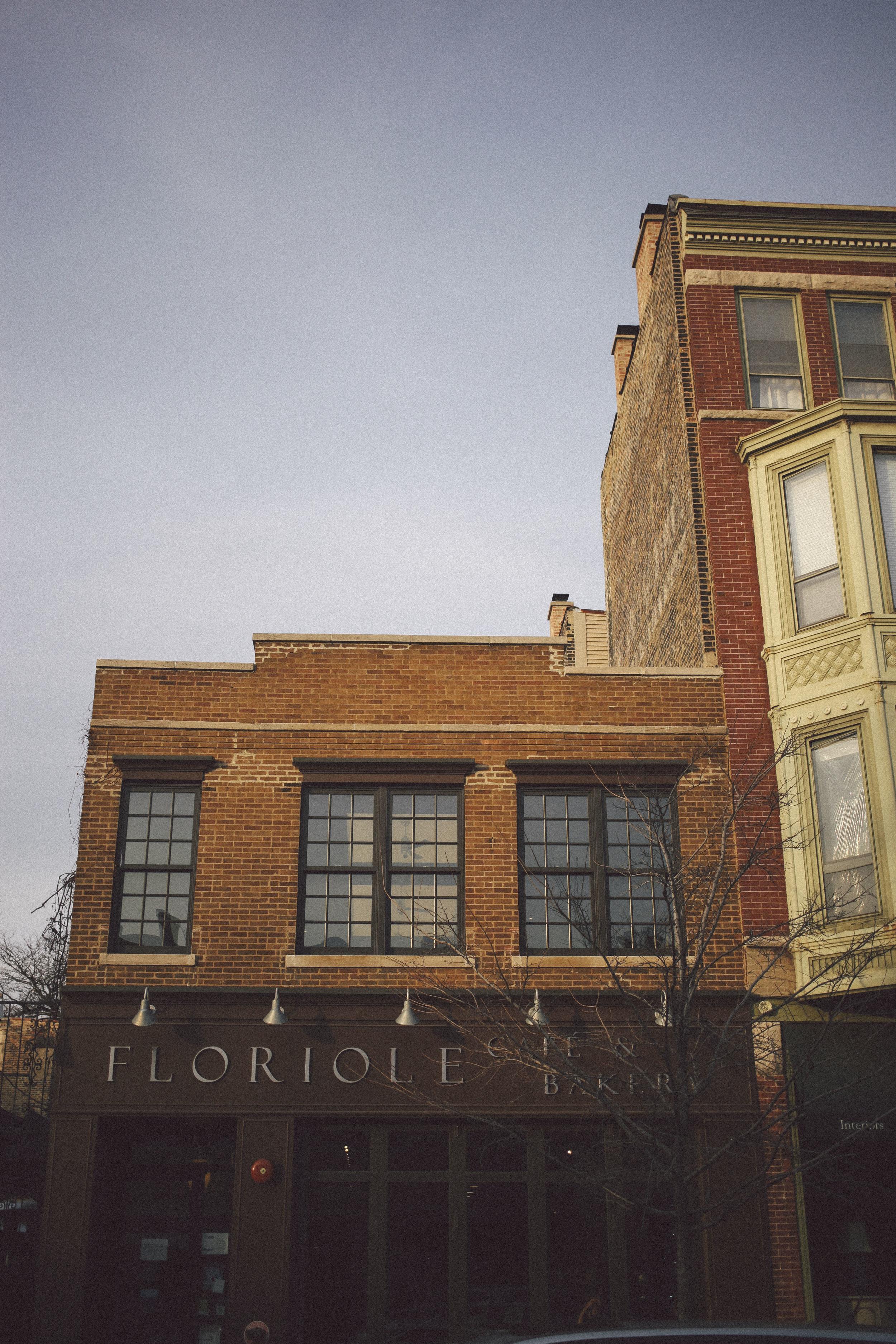 ChicagoKinfolk_73.jpg