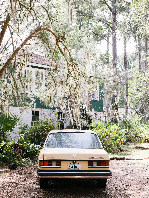 Savannah-Savannah-0006.jpg