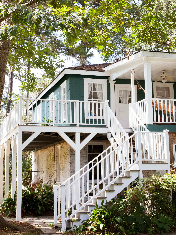Savannah-Savannah-0008.jpg