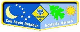 Badge_OutdoorActivity.jpg