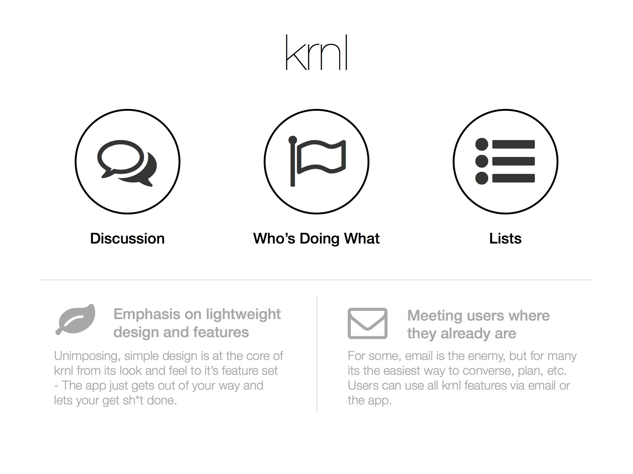 krnl - what is it.png