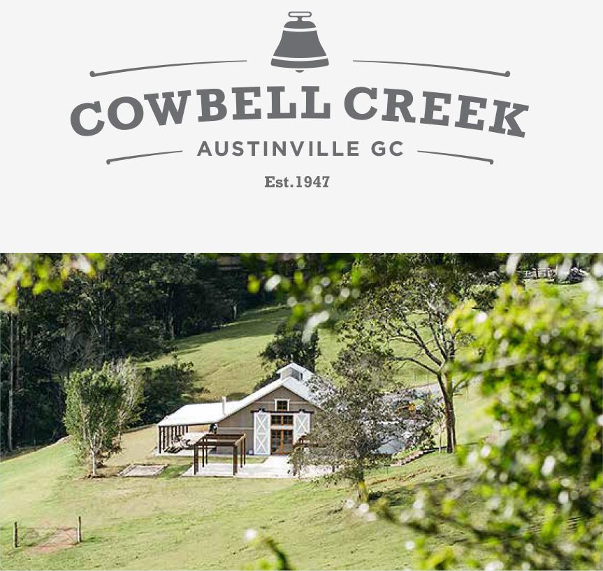 cowbell-creek.jpg