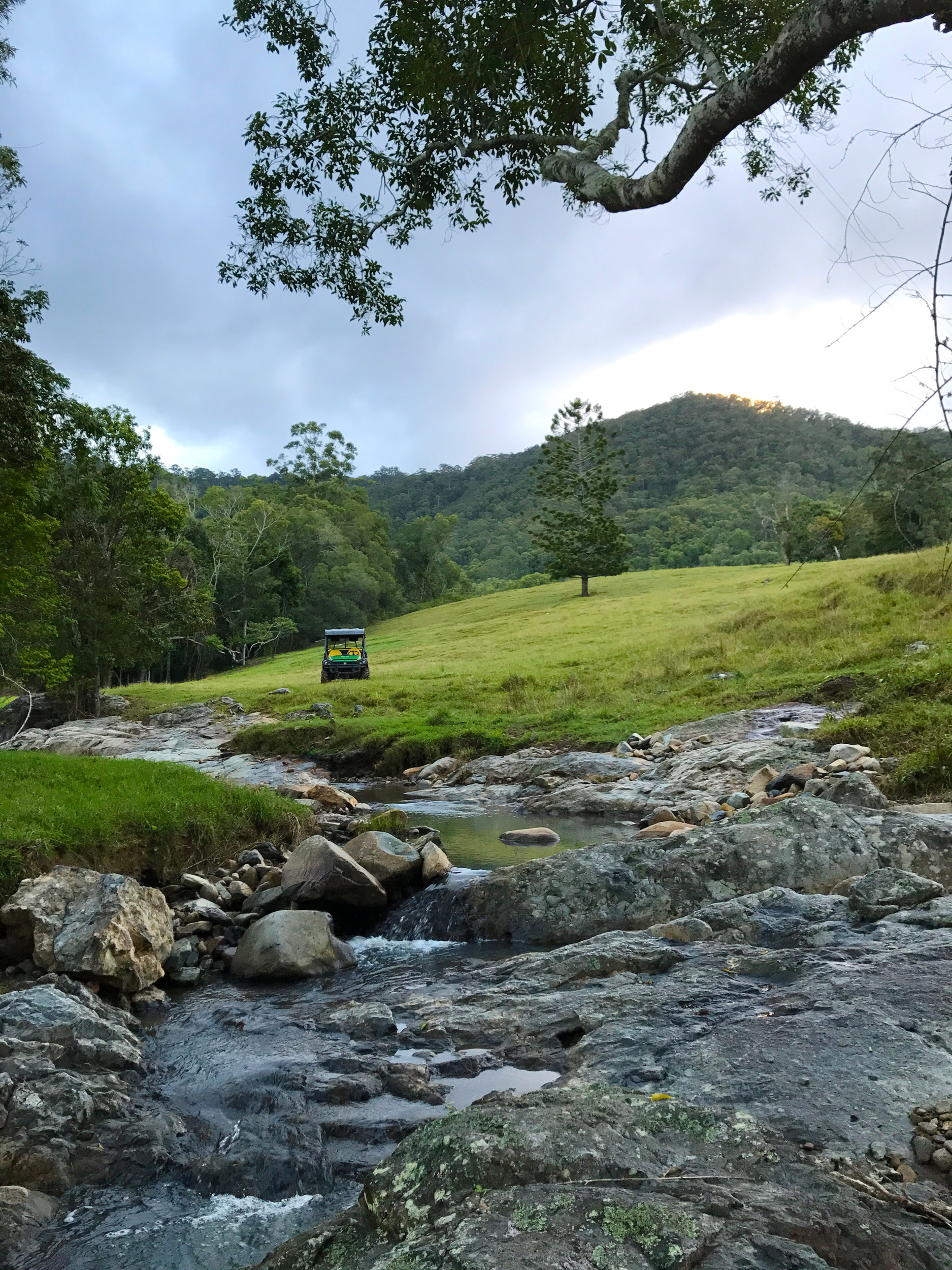 H5-cowbell-creek-creek.jpg