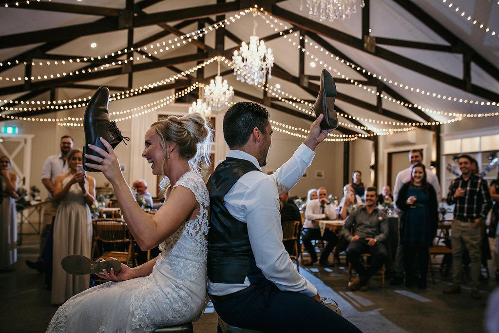 Gold_Coast_Hinterland_Barn_Wedding_Cowbell_Creek_True_North_Photography_Paige1.jpg
