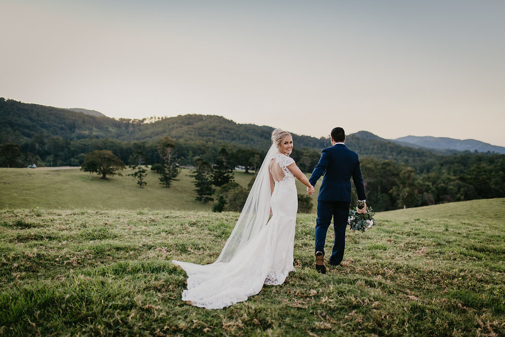 Gold_Coast_Hinterland_Barn_Wedding_Cowbell_Creek_True_North_Photography_Paige2.jpg