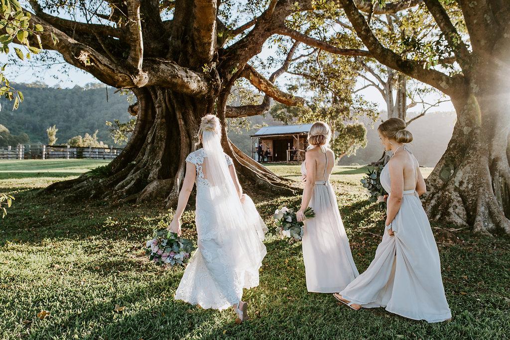 Gold_Coast_Hinterland_Barn_Wedding_Cowbell_Creek_True_North_Photography_Paige3.jpg