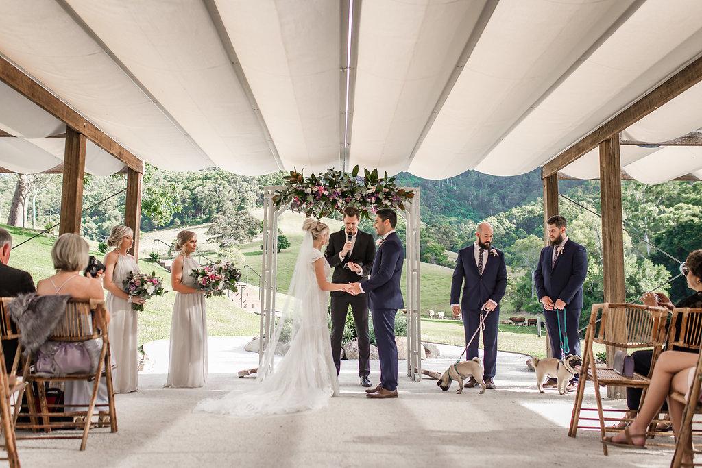 Gold_Coast_Hinterland_Barn_Wedding_Cowbell_Creek_True_North_Photography_Paige4.jpg