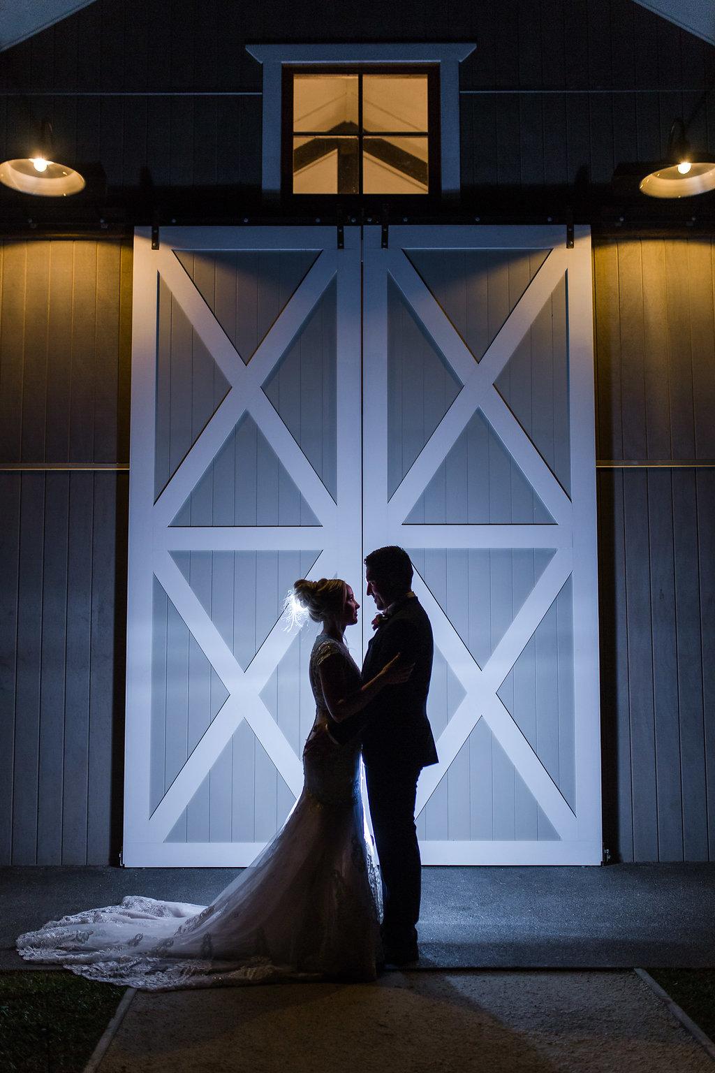 Gold_Coast_Hinterland_Barn_Wedding_Cowbell_Creek_True_North_Photography_Paige5.jpg