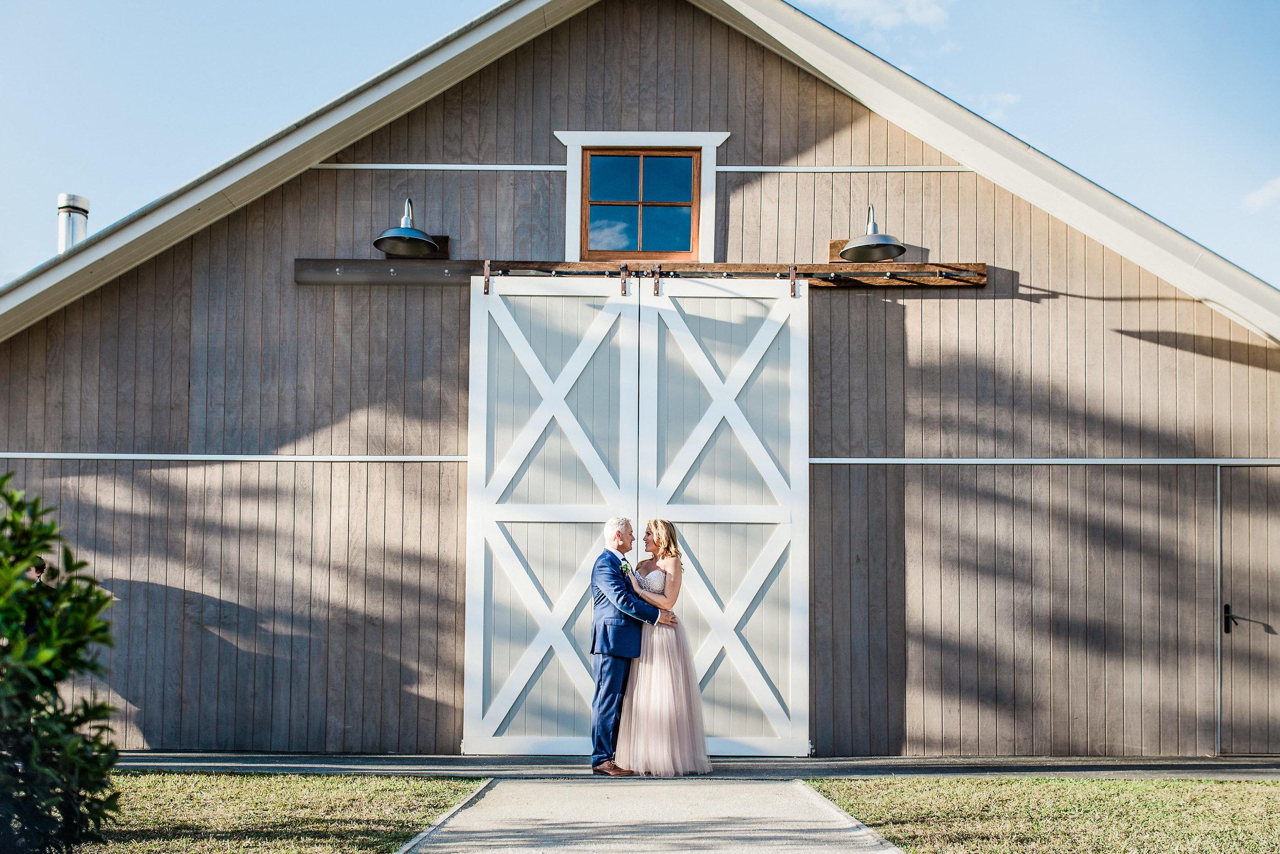 Gold_Coast_Hinterland_Barn_Wedding_Cowbell_Creek_True_North_Photography_janine_J+T-1.jpg